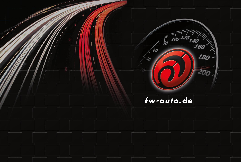 FW-Automobile Ilmenau