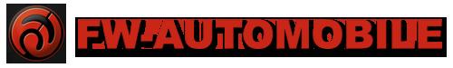 Ihr kompetenter Partner für Ankauf und Verkauf gebrauchter Fahrzeuge